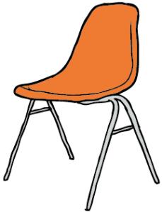 stevelambert_modern_chair_3_4_angle1