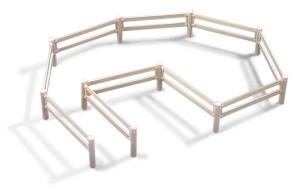 pasture-fencing_0_0_2hfs